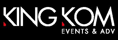 KingKom Adv